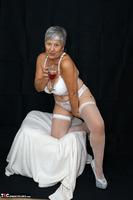 . Petticoat Free Pic 19
