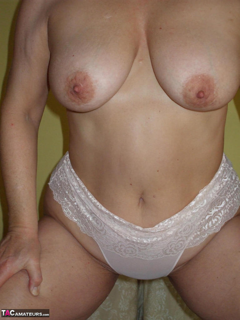 busty indian wife naked