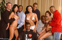 Richard Mann. Vegas Orgy Free Pic 3