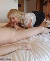 . Fully Fashioned Fucking Free Pic 8