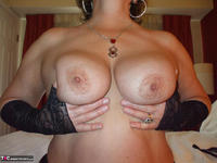 BustyBliss. Black Widow Strikes Again Free Pic 18