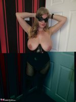 Lily May. Fun In Mistress Lily's Dungeon Free Pic 5