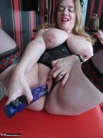 Lily May. Fun In Mistress Lily's Dungeon Free Pic 15