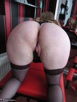 Lily May. Fun In Mistress Lily's Dungeon Free Pic 19