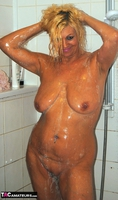 PlatinumBlonde. In The Shower Free Pic 10