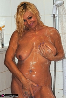 PlatinumBlonde. In The Shower Free Pic 11
