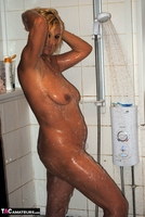 PlatinumBlonde. In The Shower Free Pic 13