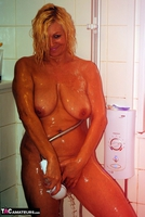 PlatinumBlonde. In The Shower Free Pic 16