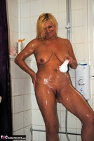 . In The Shower Free Pic 18