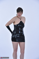 HotMilf. Wetlook Free Pic 7