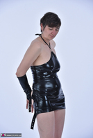 HotMilf. Wetlook Free Pic 9