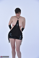 HotMilf. Wetlook Free Pic 13