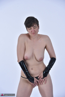 HotMilf. Wetlook Free Pic 16