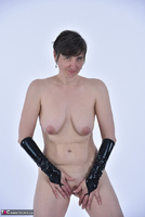 HotMilf. Wetlook Free Pic 19