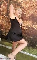 . The Little Black Dress Free Pic 6