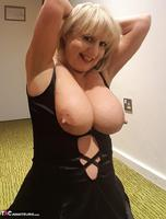 . The Little Black Dress Free Pic 7