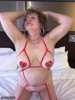 BustyBliss. Busty Bliss Has A Heart On For You Free Pic 4