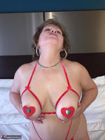 BustyBliss. Busty Bliss Has A Heart On For You Free Pic 5