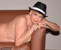 Dimonty. Gangsters Moll Pt2 Free Pic 12