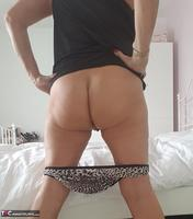 LornaBlu. A Day In The Life Of My Panties Pt1 Free Pic 7