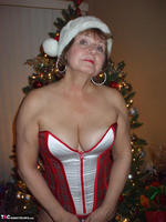 BustyBliss. Santa Bliss Has Got A Brand New Bag Free Pic 11