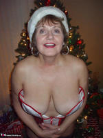 BustyBliss. Santa Bliss Has Got A Brand New Bag Free Pic 17