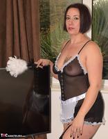 Phillipas Ladies. Jenna The Maid Pt1 Free Pic 3