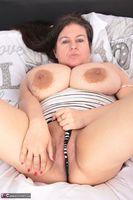 Denise Davies. Fingering Fun Pt2 Free Pic 3