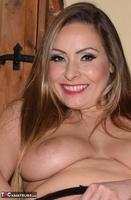 Sophia Delane. Dildo In The Parlour Free Pic 10
