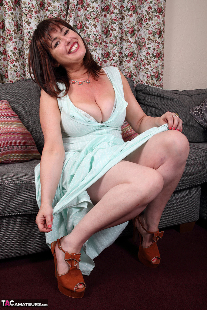 Juicey Janey - Tarty Arty Pictures-2710