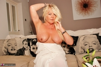 JessicasHoneyz. Naughty Nicky Lady In White Pt1 Free Pic 5