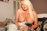 JessicasHoneyz. Naughty Nicky Lady In White Pt1 Free Pic 19