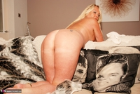 JessicasHoneyz. Naughty Nicky Lady In White Pt2 Free Pic 20