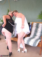 GirdleGoddess. Girdle Goddess & Mistress Sue Free Pic 13