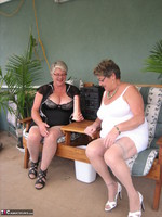 GirdleGoddess. Girdle Goddess & Mistress Sue Free Pic 15