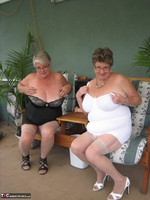 GirdleGoddess. Girdle Goddess & Mistress Sue Free Pic 19