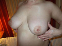 Busty Bliss. Shirt Tales Free Pic 5