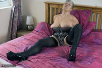 . Sparkly Stockings Free Pic 12