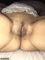 SweetSusi. Extreme Hairy Pussy Free Pic 18