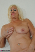 . Covered In Baby Oil Free Pic 4