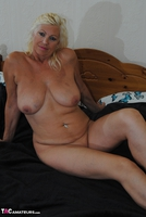 . Covered In Baby Oil Free Pic 5