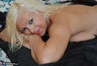 . Covered In Baby Oil Free Pic 6