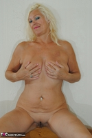 . Covered In Baby Oil Free Pic 8