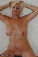 . Covered In Baby Oil Free Pic 10