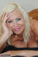 . Covered In Baby Oil Free Pic 11