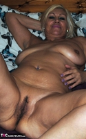 . Covered In Baby Oil Free Pic 12