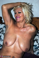 . Covered In Baby Oil Free Pic 16
