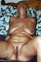 . Covered In Baby Oil Free Pic 20