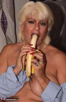 . Banana Fun Pt1 Free Pic 9