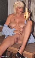. Banana Fun Pt1 Free Pic 17